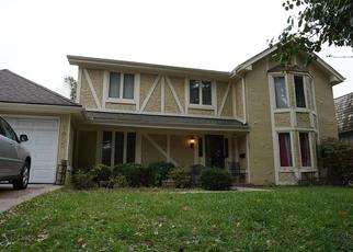 Pre Foreclosure in Kansas City 66112 N 80TH ST - Property ID: 1503948112