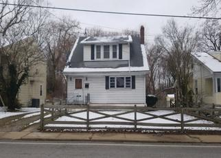 Pre Foreclosure in Linthicum Heights 21090 BALTIMORE ANNAPOLIS BLVD - Property ID: 1503973969