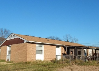 Pre Foreclosure in Joppa 21085 FERGUSON RD - Property ID: 1504103602