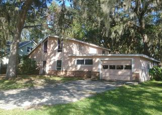 Pre Foreclosure in Jacksonville Beach 32250 19TH ST N - Property ID: 1504126819