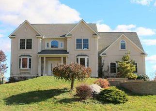 Pre Foreclosure in Marlboro 12542 WINSTON PL - Property ID: 1504136450