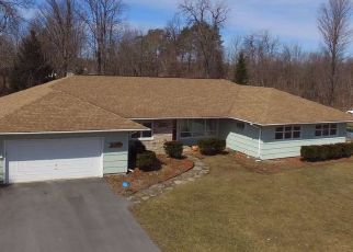 Pre Foreclosure in Gouverneur 13642 MEADOW LN - Property ID: 1504596764