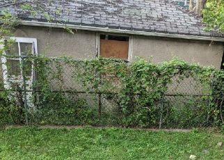 Pre Foreclosure in Staten Island 10301 DULANCEY CT - Property ID: 1504698811