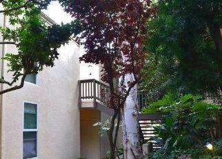 Pre Foreclosure in Malibu 90265 CIVIC CENTER WAY - Property ID: 1504767566