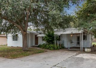 Pre Foreclosure in Lake Worth 33460 18TH AVE N - Property ID: 1504804350