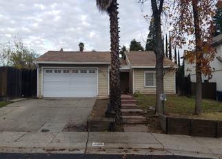 Pre Foreclosure in Sacramento 95842 ROCA WAY - Property ID: 1504861740
