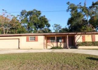 Pre Foreclosure in Jacksonville 32211 CRESTA WAY - Property ID: 1504910792