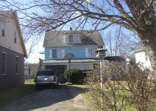 Pre Foreclosure in Mckeesport 15133 WOODROW ST - Property ID: 1505201154