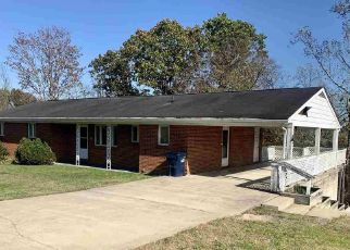 Pre Foreclosure in Ashland 41101 HICKORY ST - Property ID: 1505223953