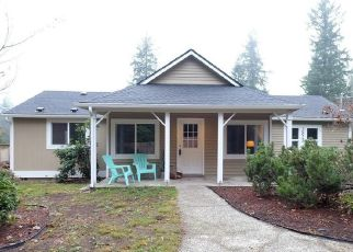 Pre Foreclosure in Seabeck 98380 SEABECK HOLLY RD NW - Property ID: 1505338241