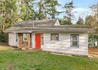 Pre Foreclosure in Bremerton 98312 MARINE DR - Property ID: 1505343955