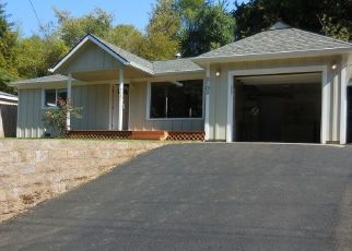 Pre Foreclosure in Bremerton 98312 ROCKY POINT RD NW - Property ID: 1505353577