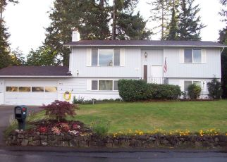 Pre Foreclosure in Lakewood 98498 81ST AVE SW - Property ID: 1505367144