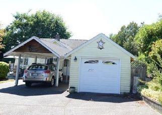 Pre Foreclosure in Bremerton 98312 24TH ST - Property ID: 1505376800