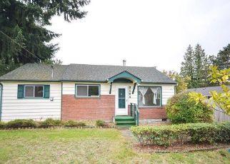 Pre Foreclosure in Everett 98203 74TH ST SE - Property ID: 1505384227