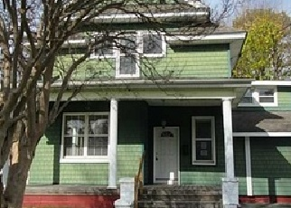 Pre Foreclosure in Norfolk 23509 TAIT TER - Property ID: 1505466128