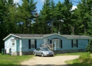 Pre Foreclosure in Mooers 12958 HERRICK RD - Property ID: 1505568624