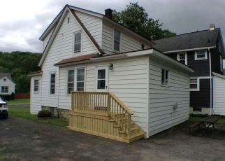 Pre Foreclosure in Amsterdam 12010 FLORIDA AVE - Property ID: 1505575636