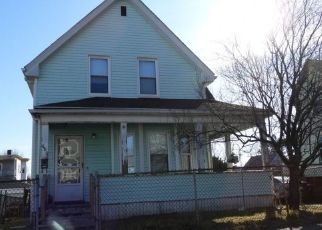 Pre Foreclosure in Lynn 01905 ASHLAND ST - Property ID: 1505636508
