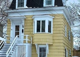 Pre Foreclosure in Lynn 01902 GRANT ST - Property ID: 1505643516