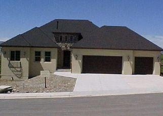Pre Foreclosure in Santaquin 84655 E 650 S - Property ID: 1505713143