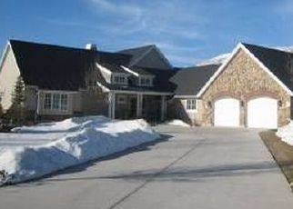 Pre Foreclosure in Midway 84049 MEADOWCREEK LN - Property ID: 1505726740