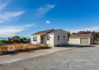 Pre Foreclosure in Orem 84057 W 400 N - Property ID: 1505732422