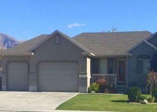 Pre Foreclosure in Tremonton 84337 N 100 E - Property ID: 1505744245