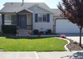 Pre Foreclosure in Pleasant Grove 84062 W 600 N - Property ID: 1505746891