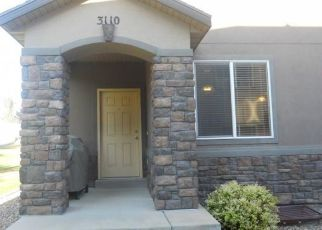 Pre Foreclosure in Lehi 84043 W DESERT LILY DR - Property ID: 1505754765