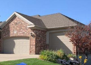 Pre Foreclosure in North Salt Lake 84054 LOFTY LN - Property ID: 1505760904