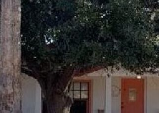 Pre Foreclosure in Quemado 78877 N HIGHWAY 277 - Property ID: 1505826591