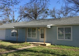 Pre Foreclosure in Fort Worth 76114 RIDGE LN - Property ID: 1505892276