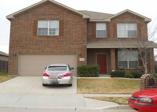 Pre Foreclosure in Keller 76244 KENNY DR - Property ID: 1505897993