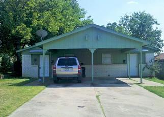 Pre Foreclosure in Fort Worth 76107 CURZON AVE - Property ID: 1505899742