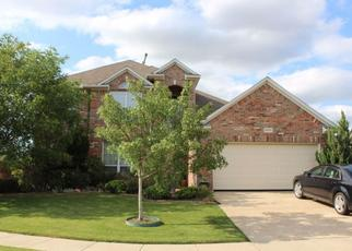 Pre Foreclosure in Keller 76244 LILLYBROOK LN - Property ID: 1505937393