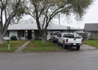 Pre Foreclosure in Kingsville 78363 ANNETTE ST - Property ID: 1506113460