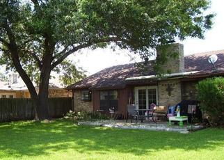 Pre Foreclosure in Carrollton 75006 NORTHMOOR DR - Property ID: 1506162962