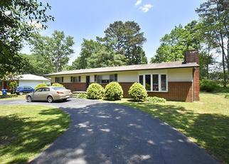 Pre Foreclosure in Chattanooga 37421 LINDSAY AVE - Property ID: 1506243543