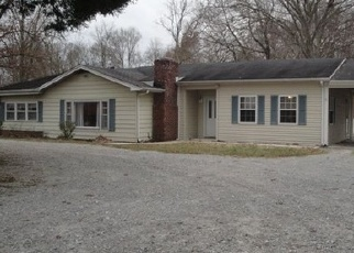 Pre Foreclosure in Manchester 37355 POWERS BRIDGE RD - Property ID: 1506244859
