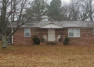 Pre Foreclosure in Prospect 38477 PROSPECT ELKTON RD - Property ID: 1506250100