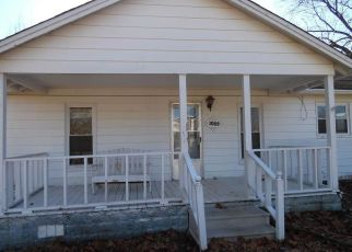 Pre Foreclosure in Milan 38358 PHELPS LN - Property ID: 1506276386