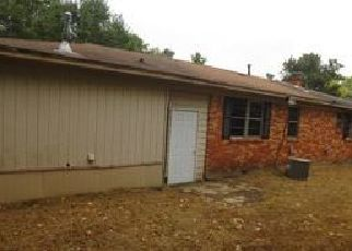 Pre Foreclosure in Memphis 38127 CALLAHAN DR - Property ID: 1506297858