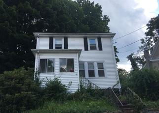 Pre Foreclosure in Hyde Park 02136 DRURY RD - Property ID: 1506428813
