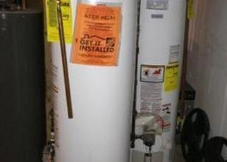 Pre Foreclosure in Boston 02128 CONDOR ST - Property ID: 1506430108