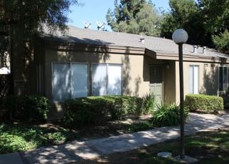 Pre Foreclosure in Modesto 95355 FLOYD AVE - Property ID: 1506473927