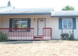 Pre Foreclosure in Post Falls 83854 E 2ND AVE - Property ID: 1506476544
