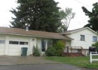 Pre Foreclosure in Hayden 83835 N MAPLE ST - Property ID: 1506477866