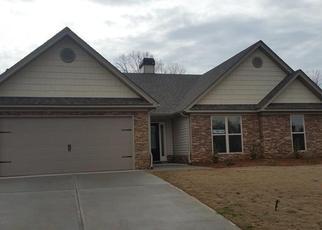 Pre Foreclosure in Jefferson 30549 OVERLOOK LN - Property ID: 1506628522