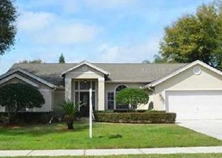 Pre Foreclosure in Casselberry 32707 COPPERFIELD TER - Property ID: 1506761668